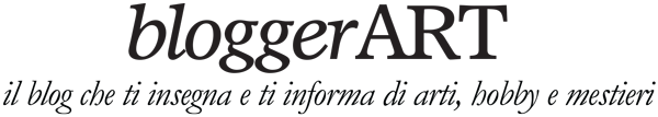Bloggerart